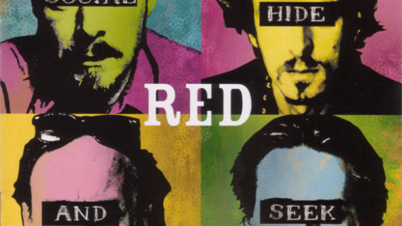 Red-2006