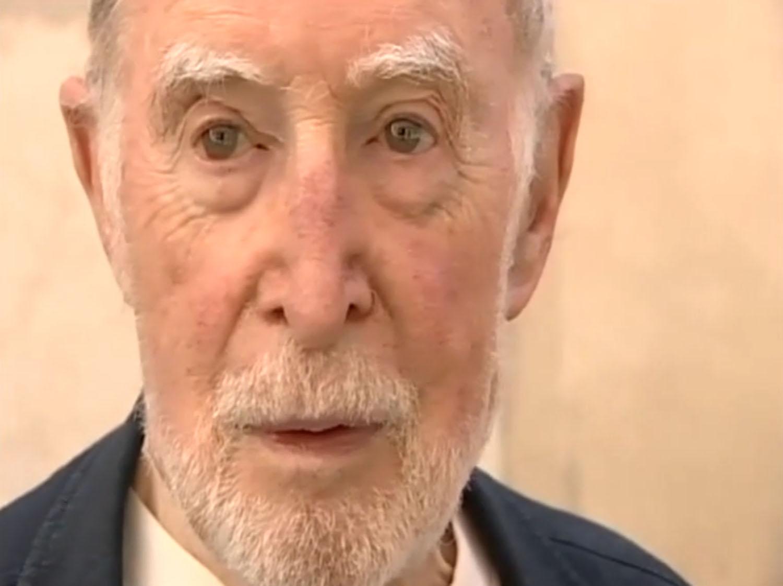 Jean Jacques Lerrant