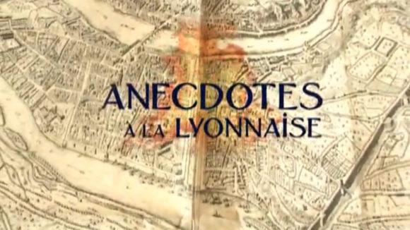 anecdootes-a-la-lyonnaise-2