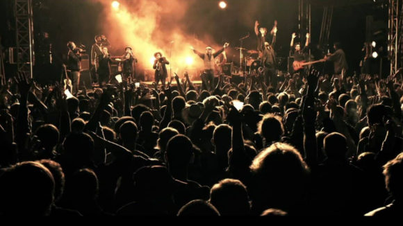 Babylon-circus-live-2012