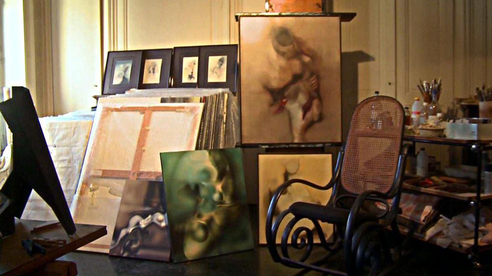 Janoir-vie-a-peindre-atelier
