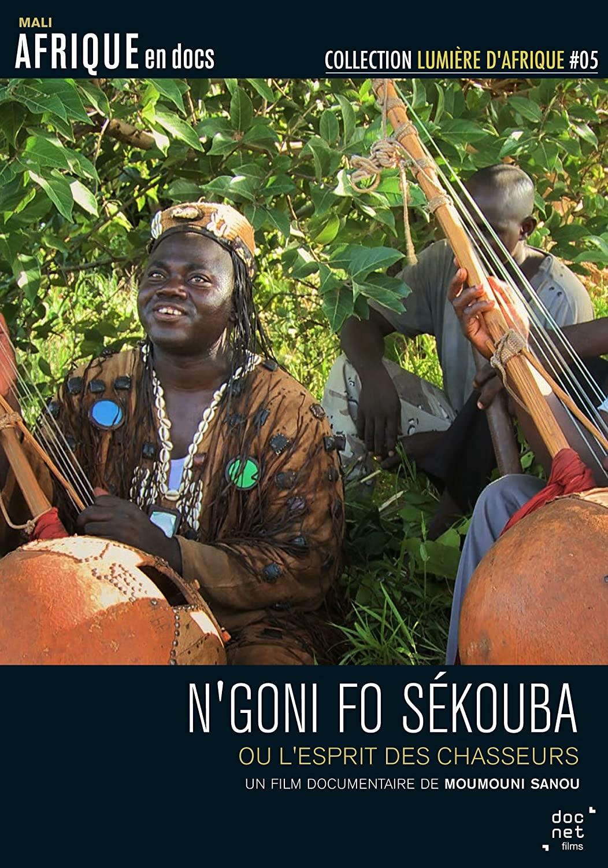 N-goni-fo-Sekouba-2