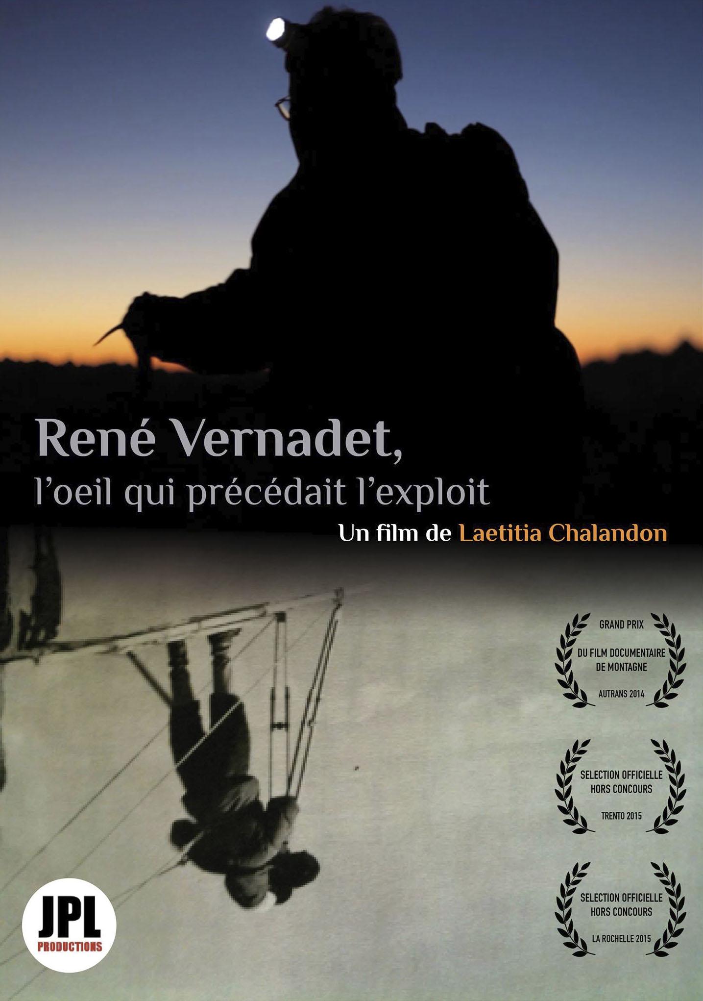 Rene-Vernadet-oeil-qui-precedait-exploit