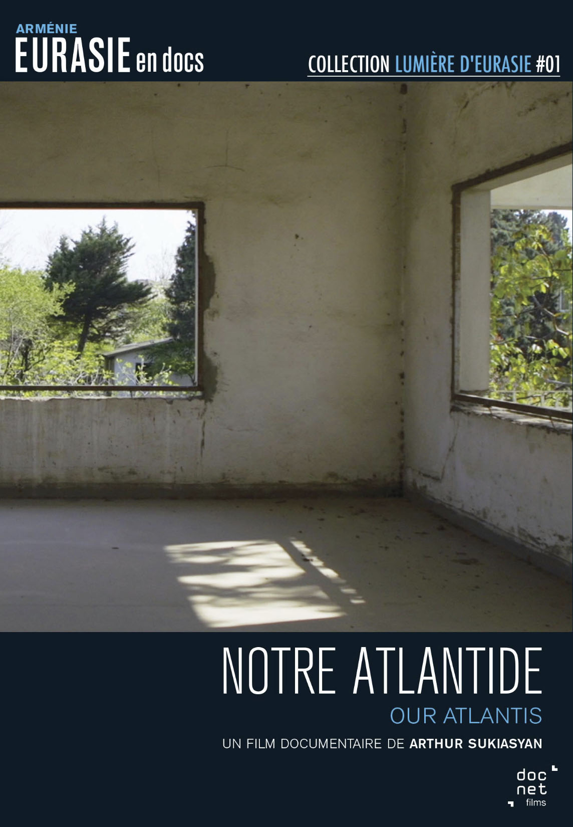 notre-atlantide-Arthur-Sukiasyan
