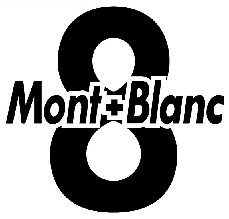 8-Mont-Blanc-logo