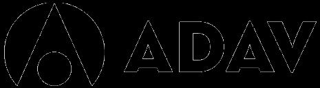 Adav-logo