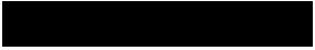 Adavision-Adav-Digital-logo