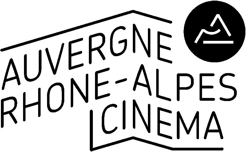 Auvergne-Rhone-Alpes-Cinema-logo