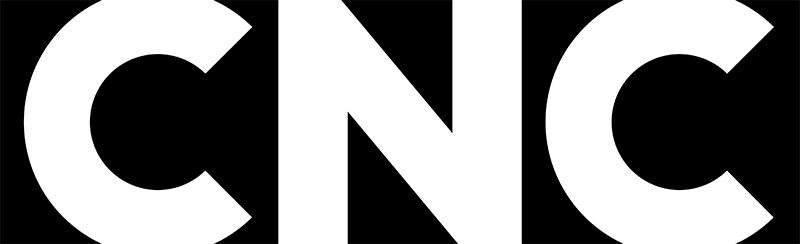 CNC-logo