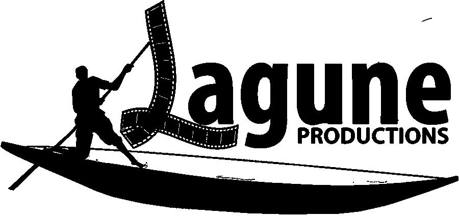 Lagune-productions-logo