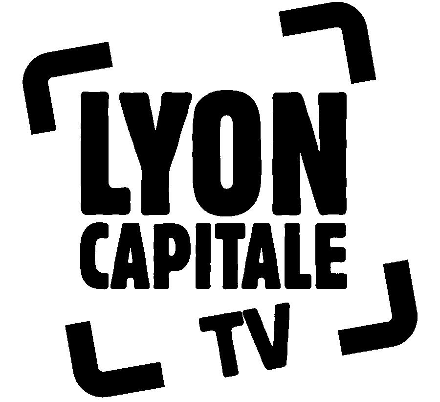 Lyon-Capitale-TV-logo