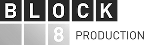 Block-8-production-logo