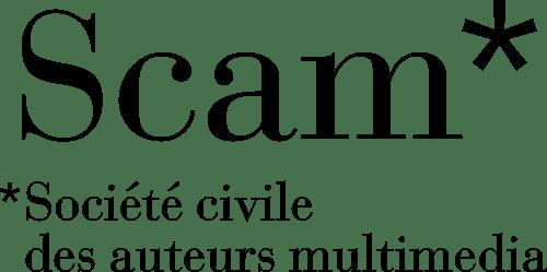 Scam-logo